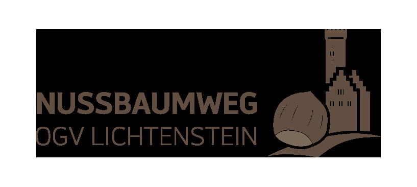 Obst- & Gartenbauverein Lichtenstein